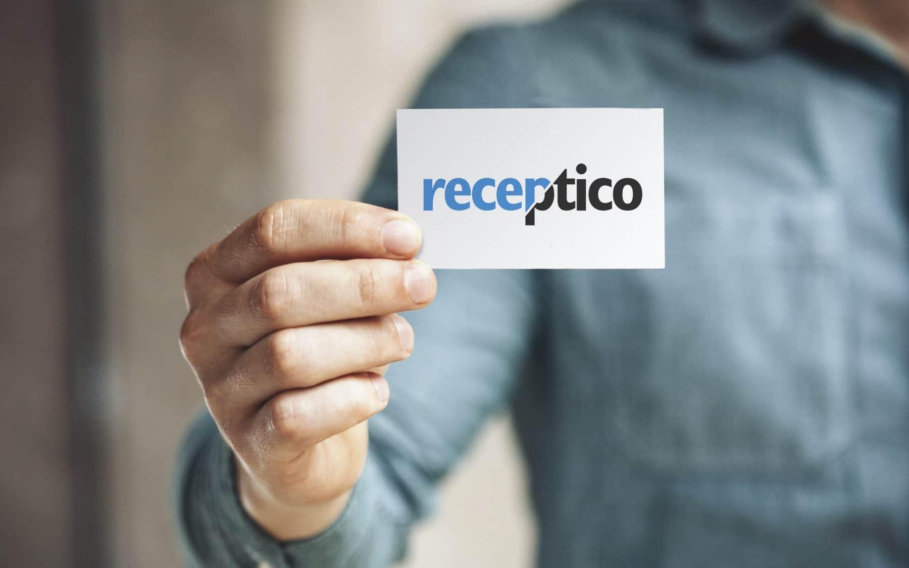 Receptico 1