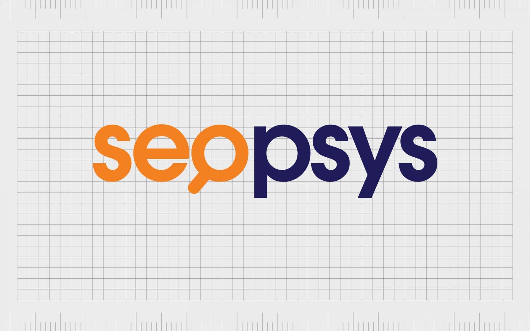 Seopsys