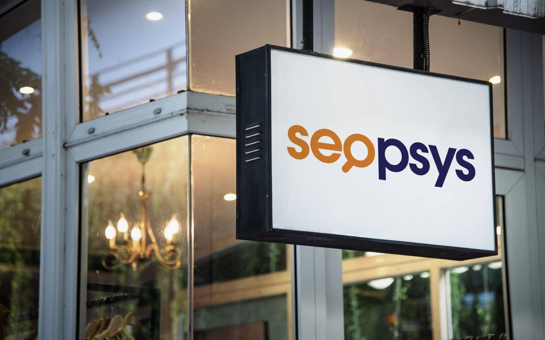 Seopsys 3
