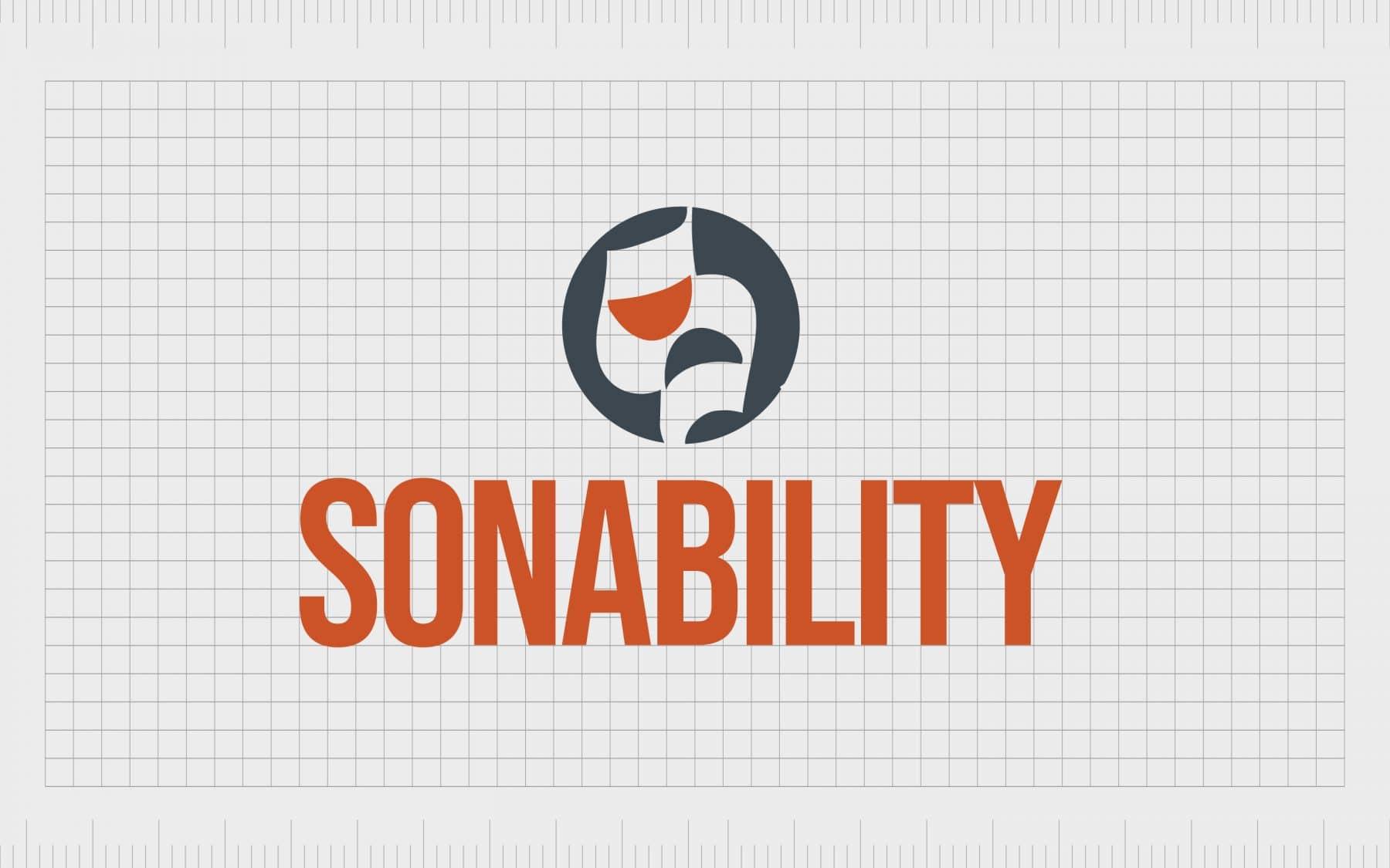 Sonability
