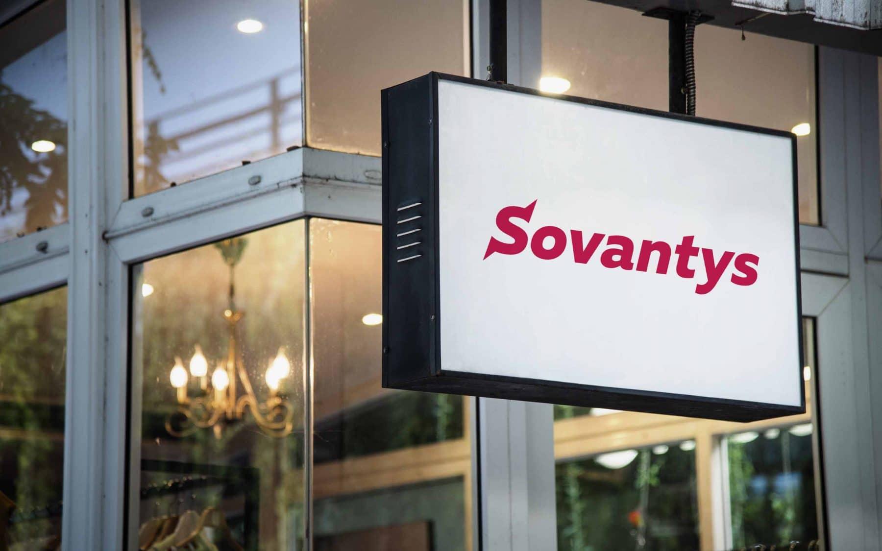 Sovantys 3