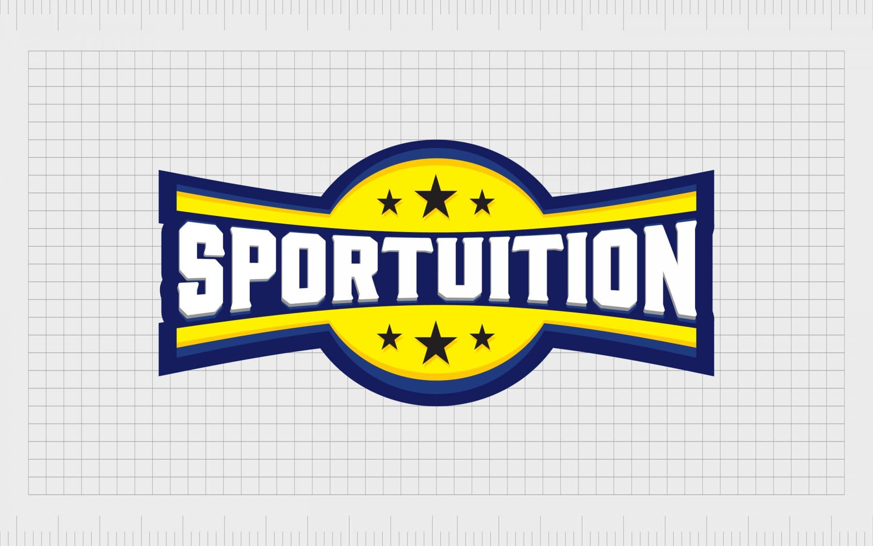 Sportuition