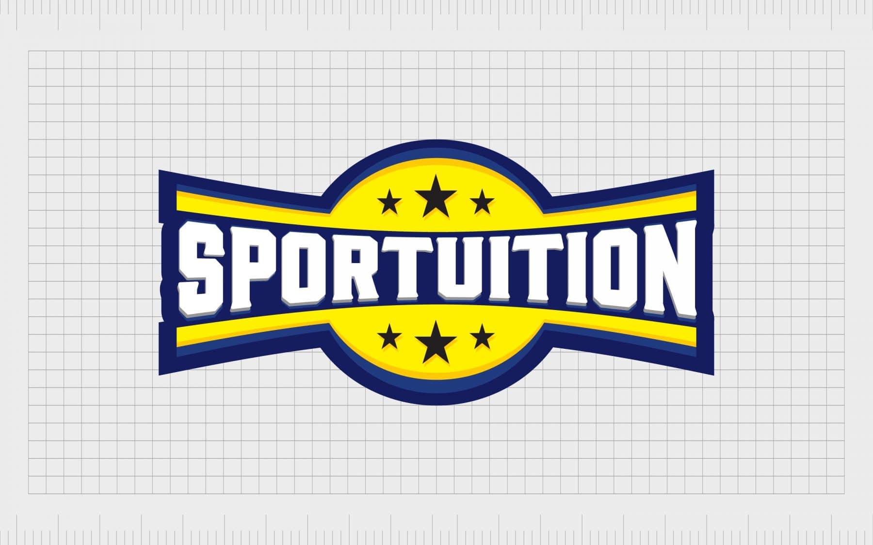 Sportuition