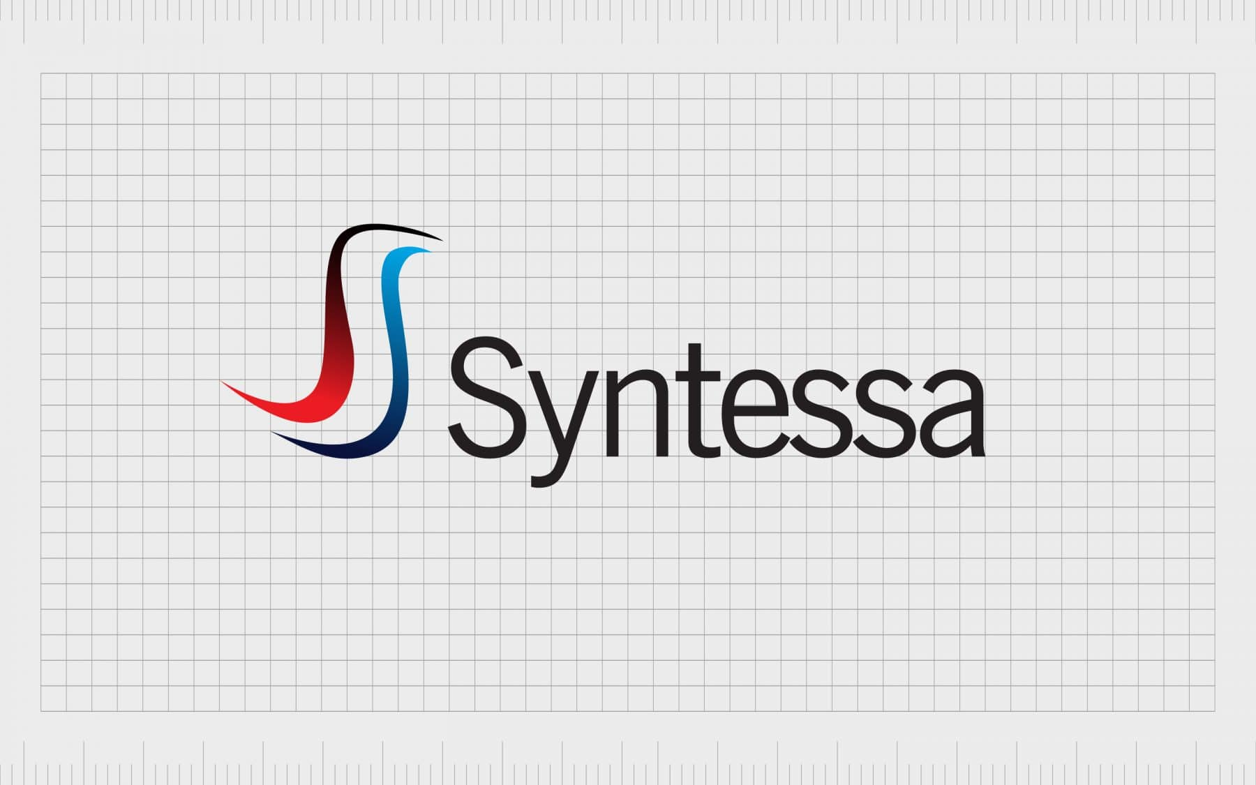 Syntessa
