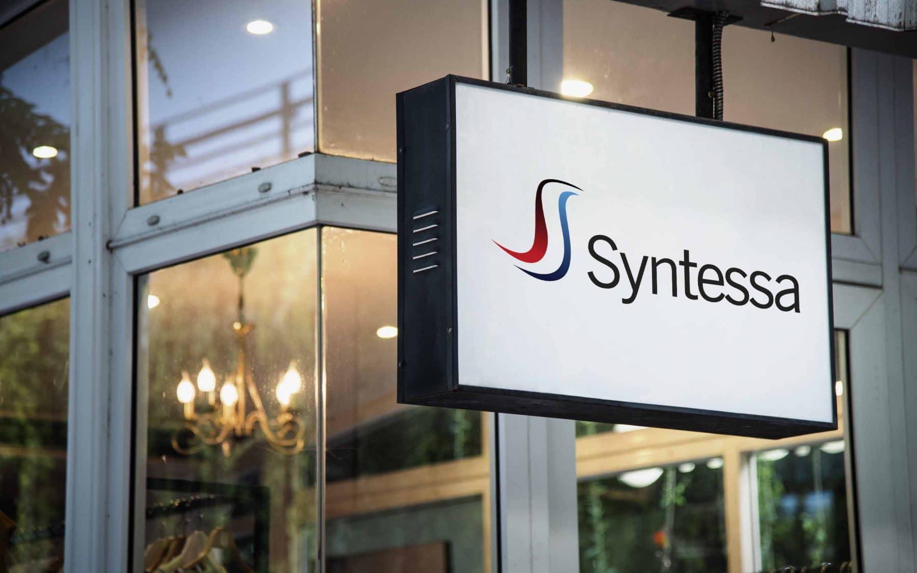 Syntessa 3