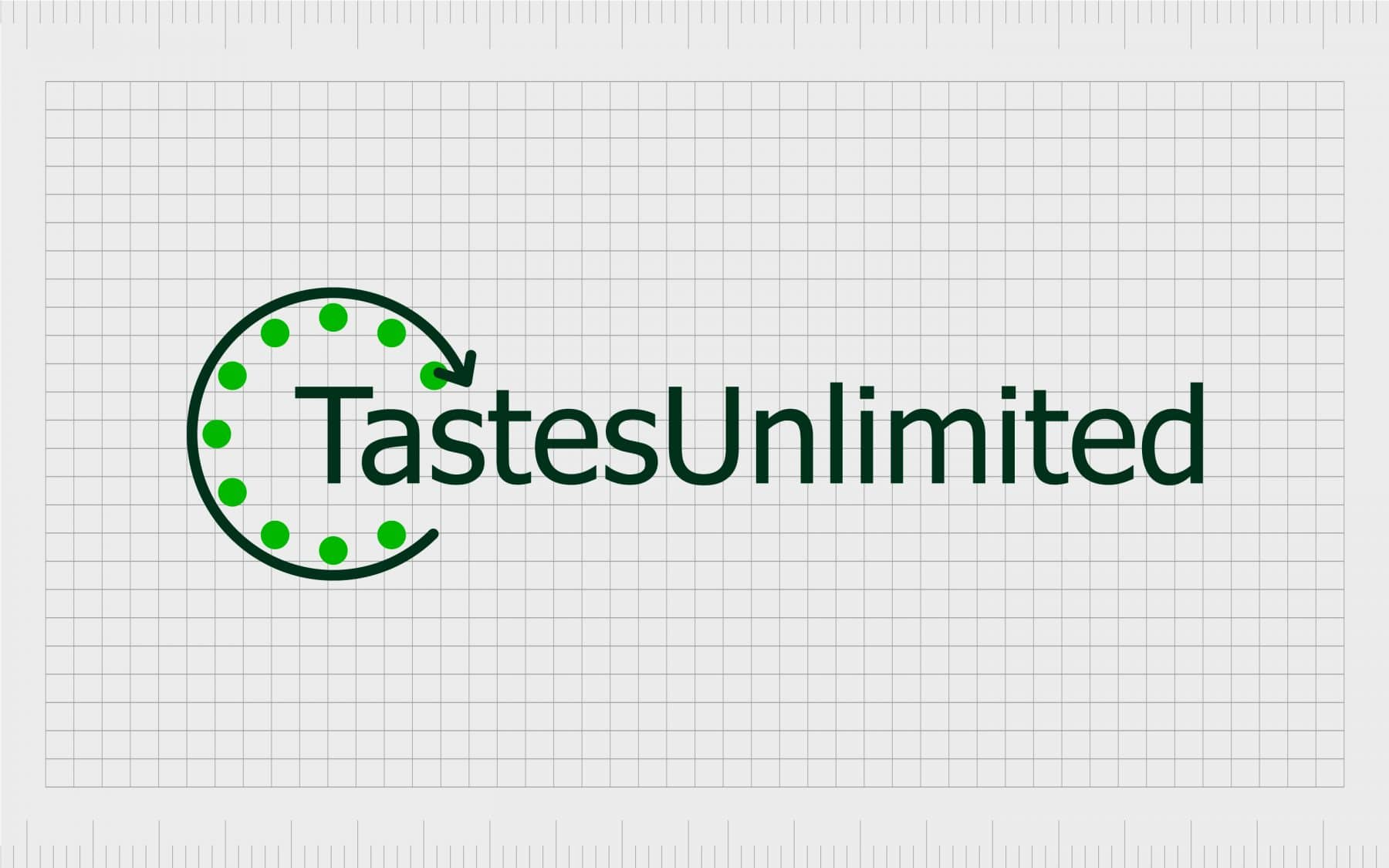 TastesUnlimited