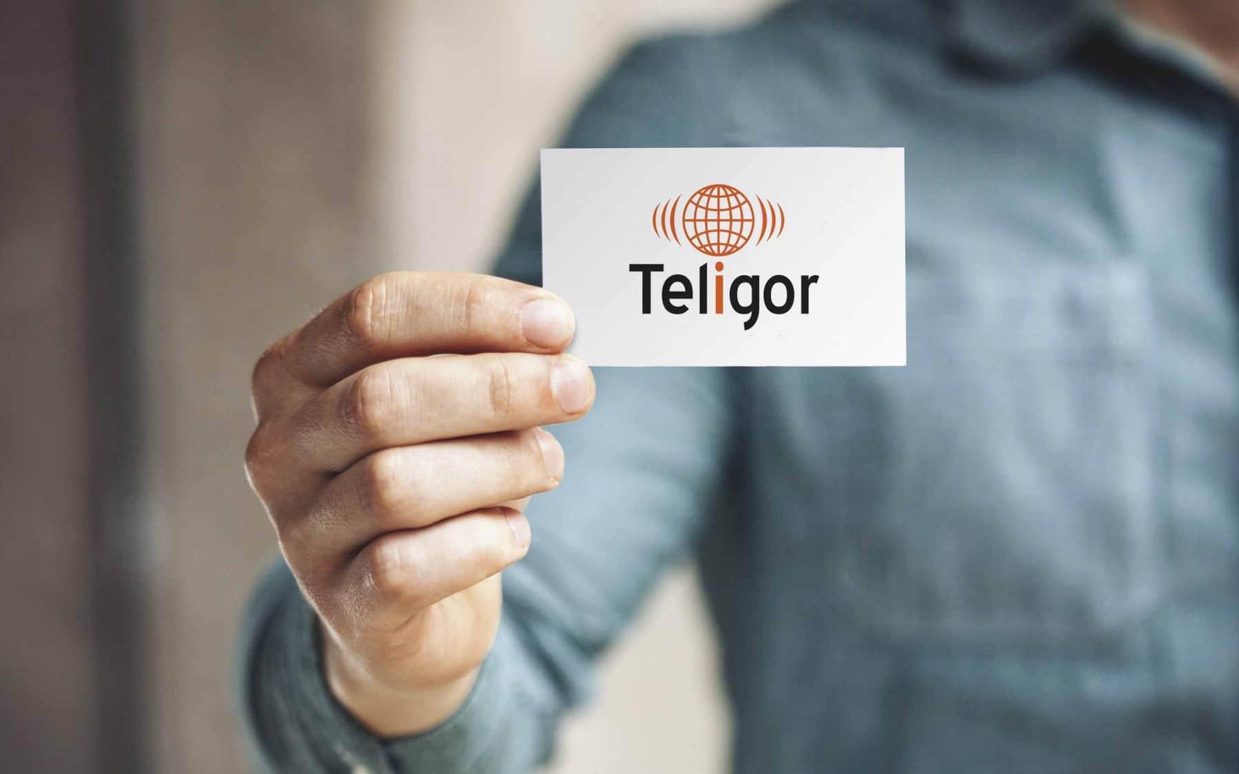 Teligor 1