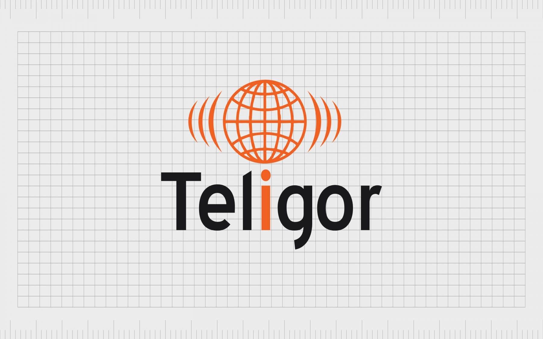 Teligor