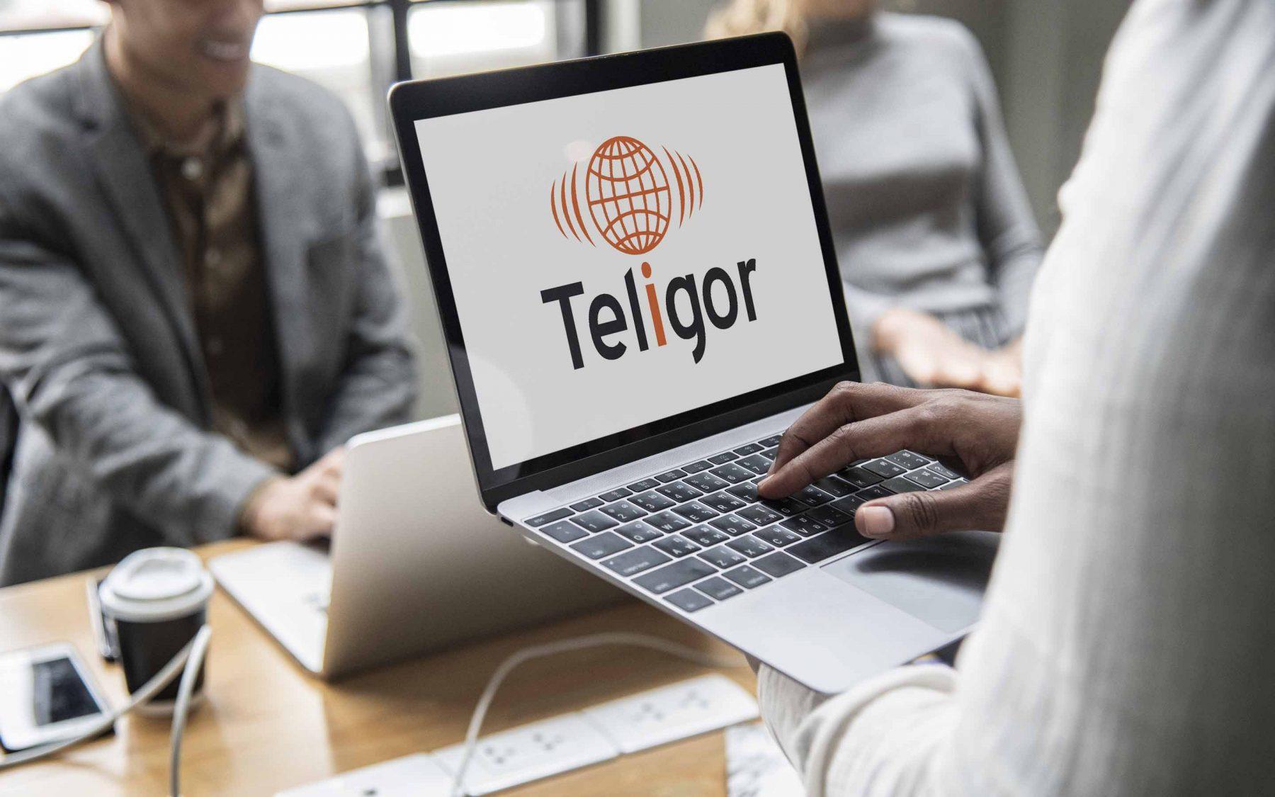 Teligor 2