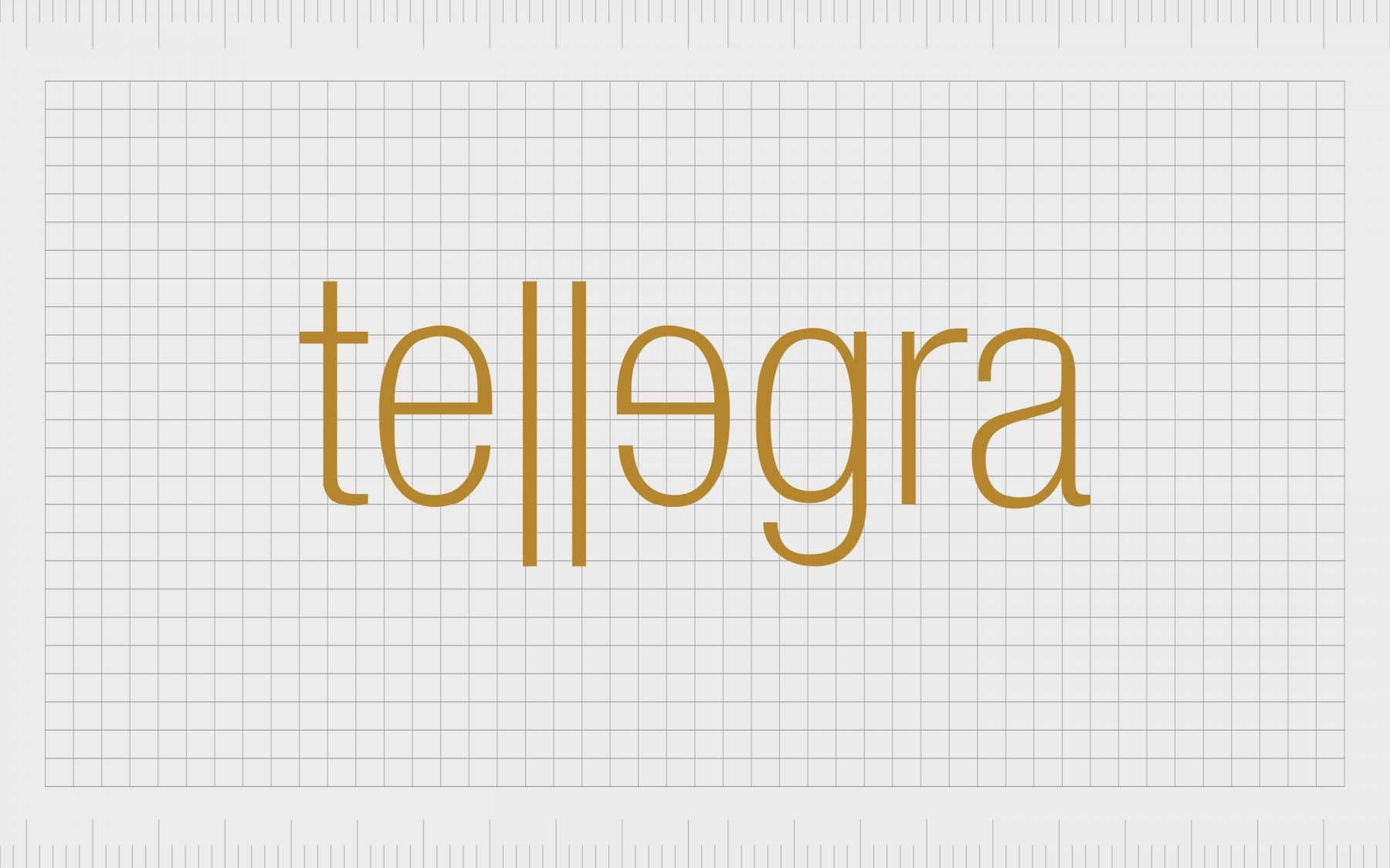 Tellegra