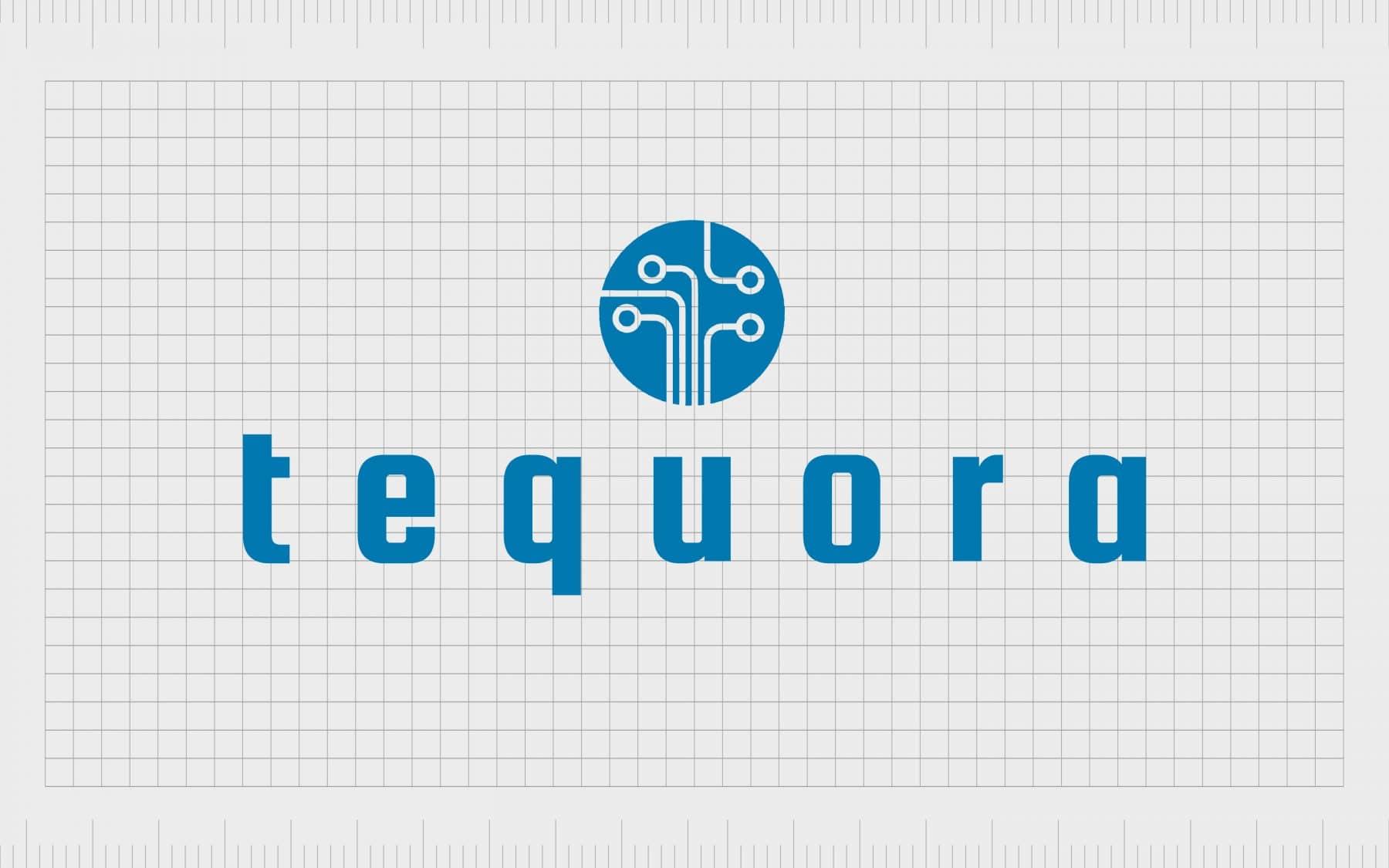 Tequora