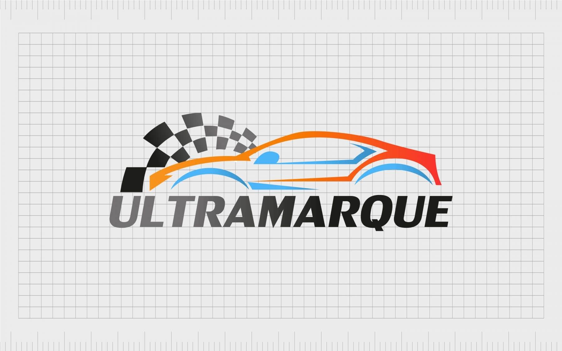 Ultramarque