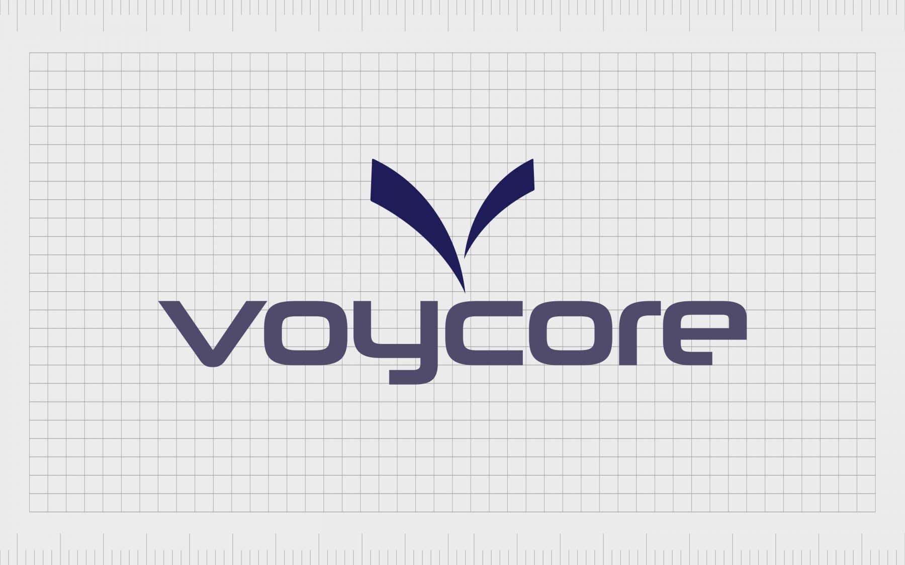 Voycore
