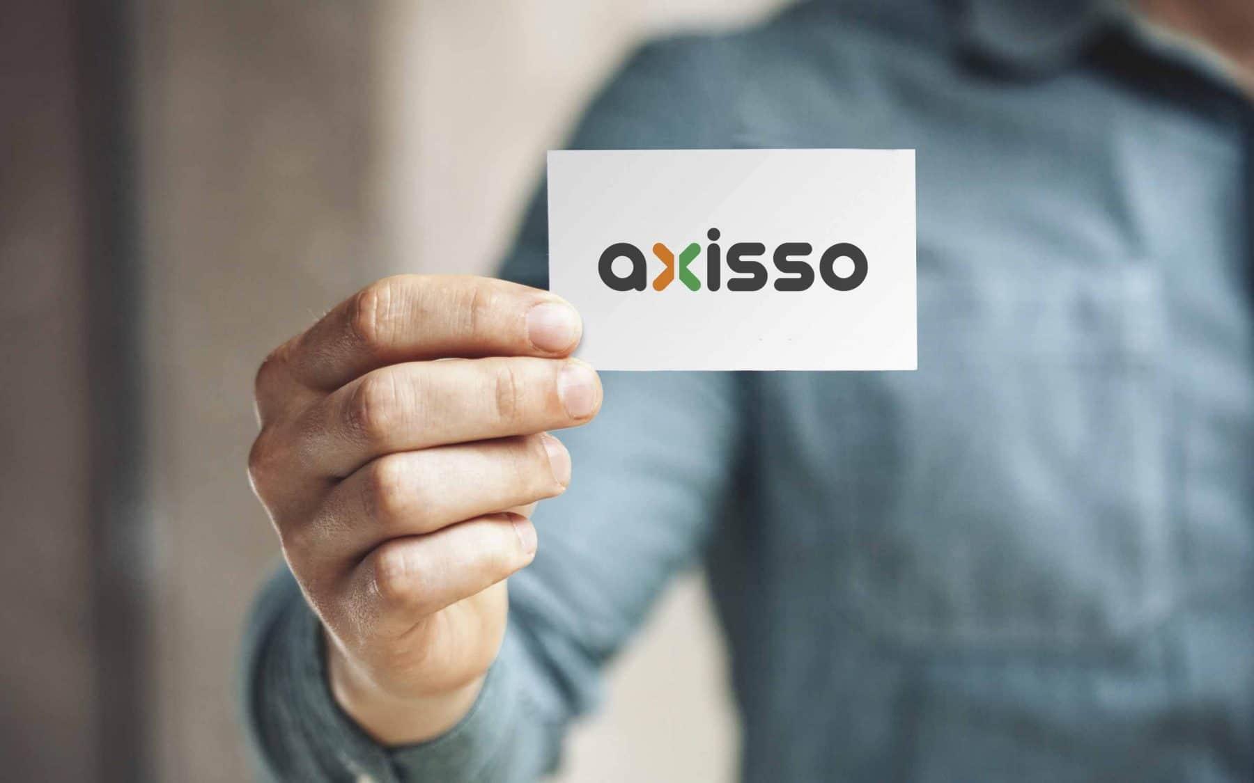 Axisso 1