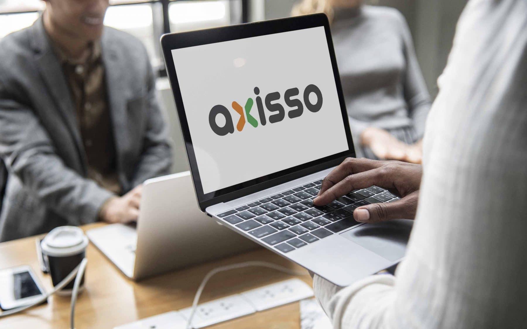 Axisso 2