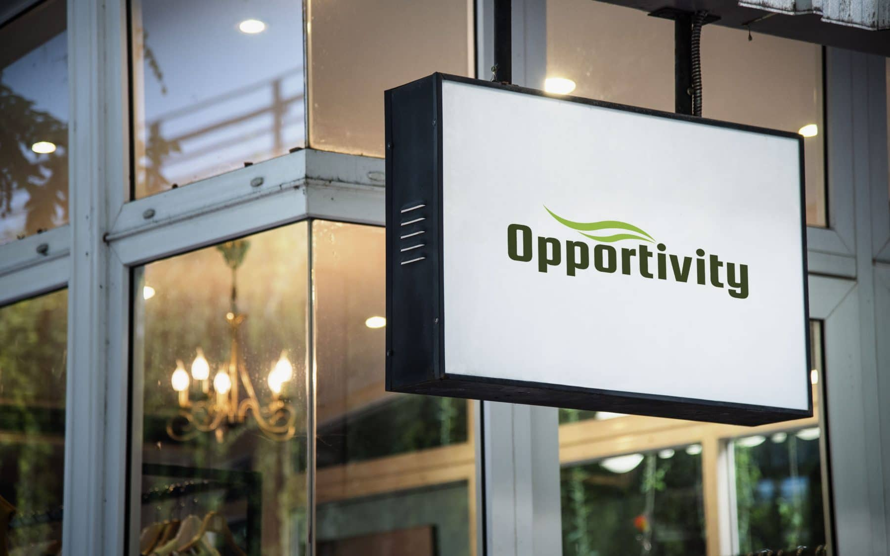 Opportivity 3
