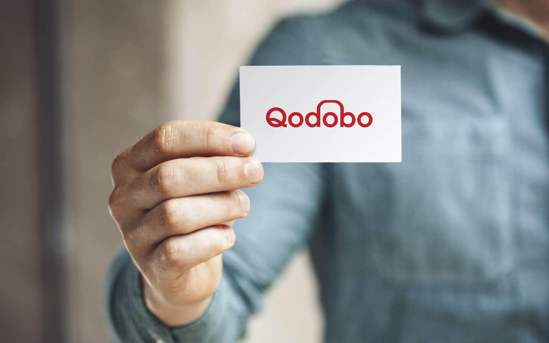 Qodobo 1
