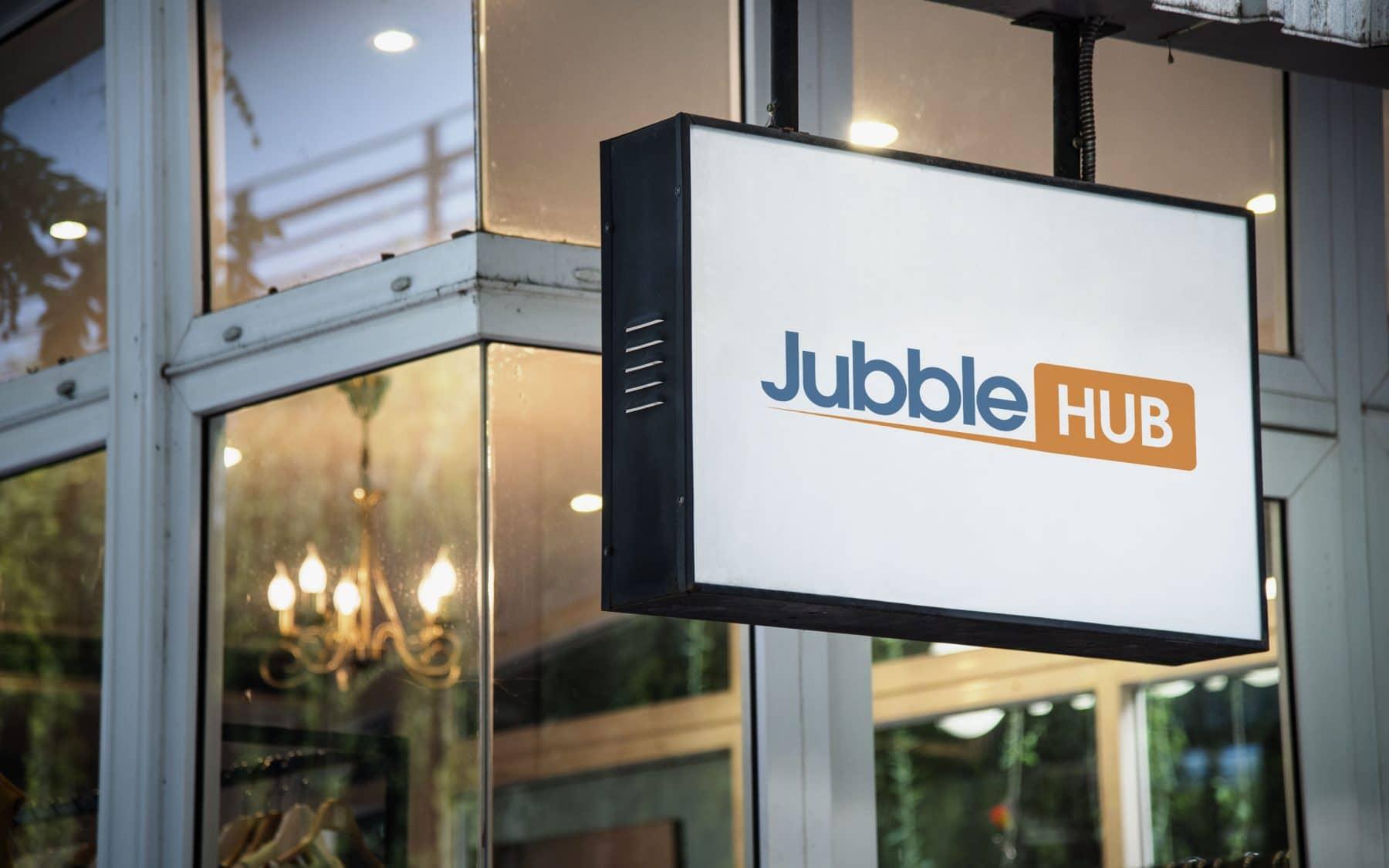 Jubblehub 3