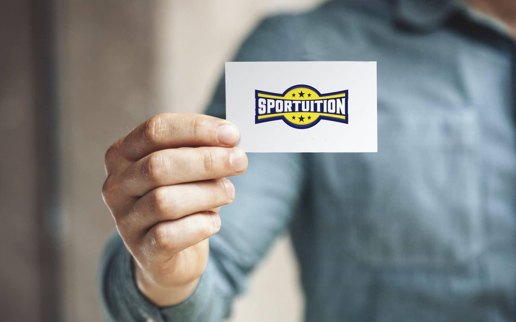 Sportuition 1
