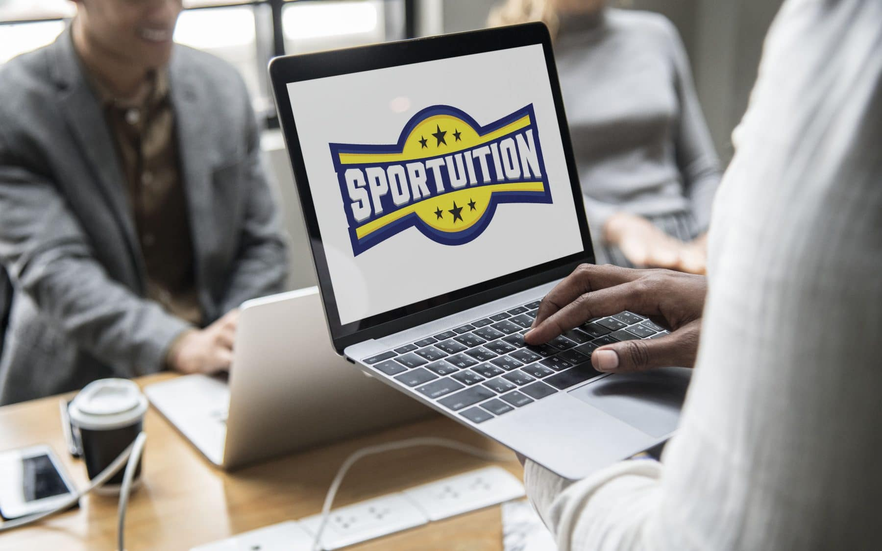 Sportuition 2