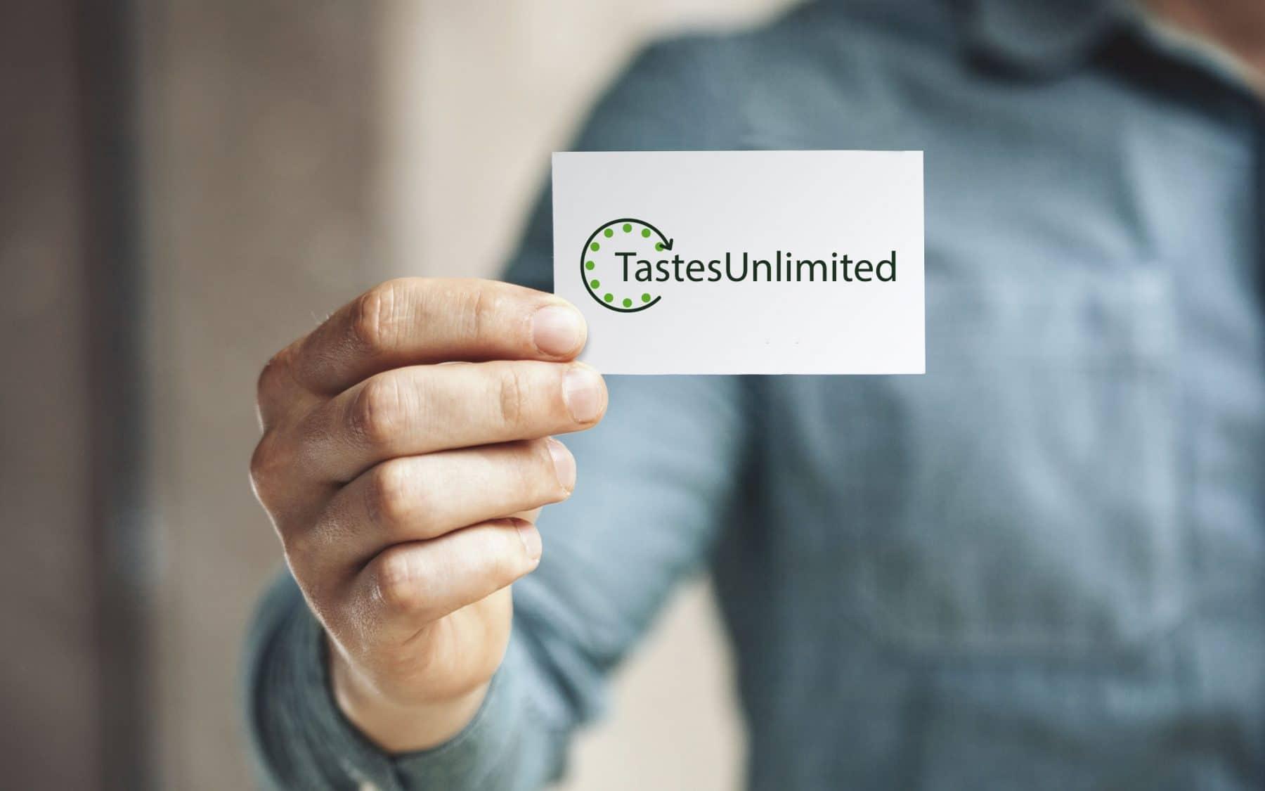 TastesUnlimited 1