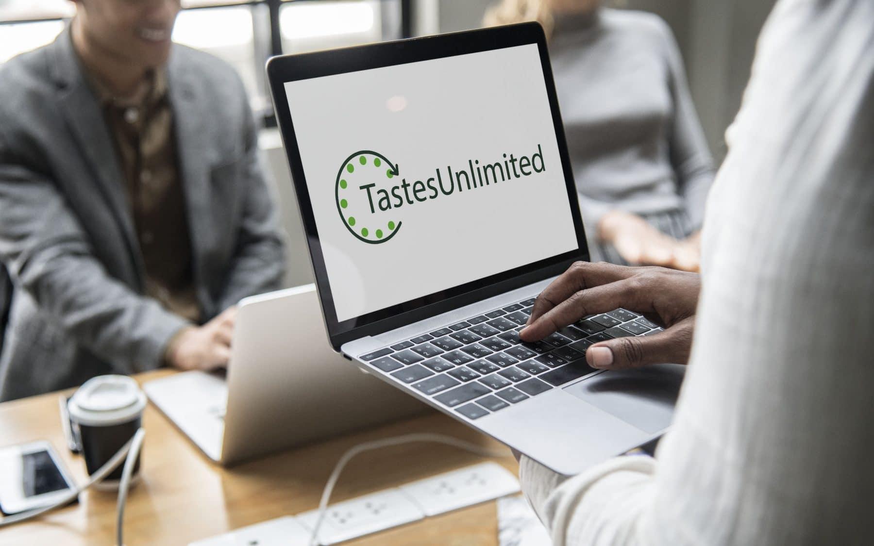 TastesUnlimited 2