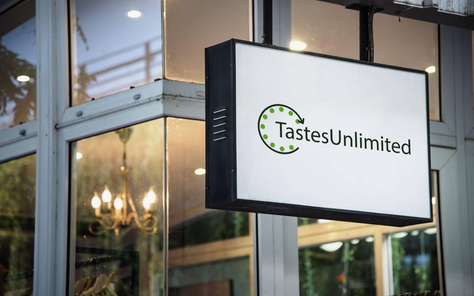 TastesUnlimited 3
