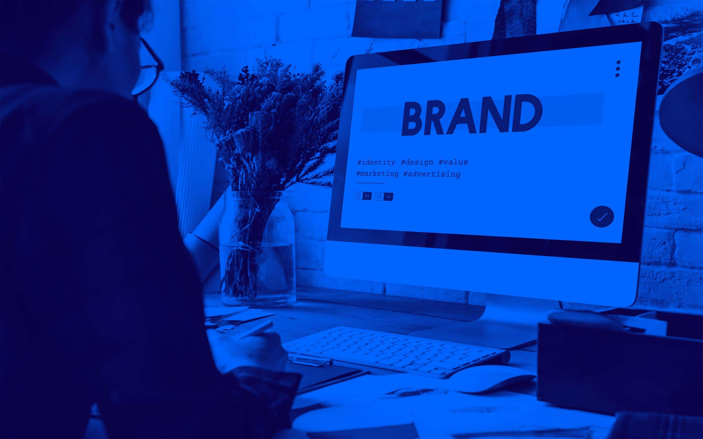 Choosing A Name And Logo 4