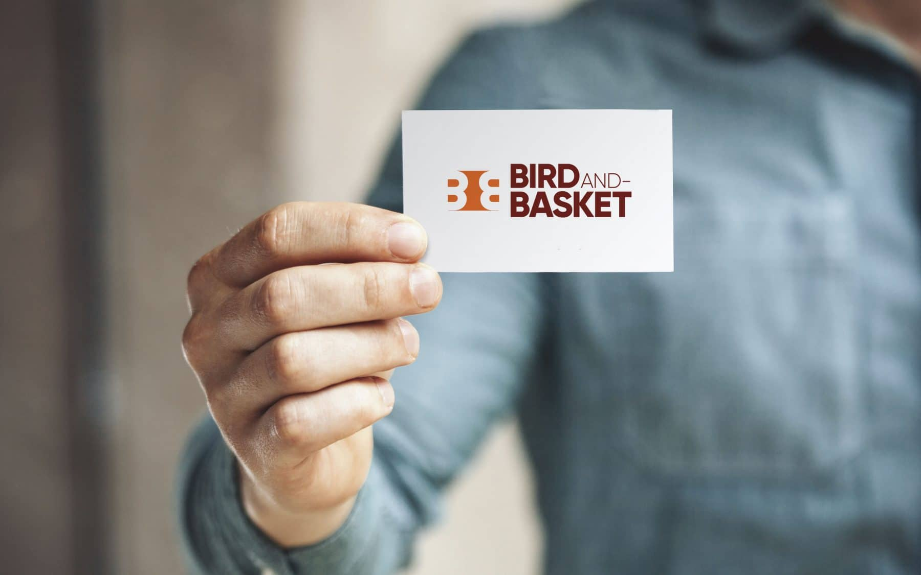 Birdandbasket 1