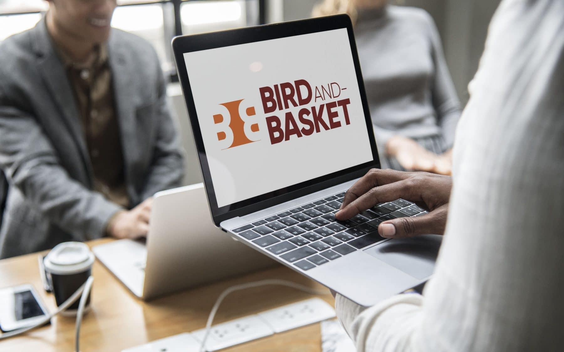 Birdandbasket 2