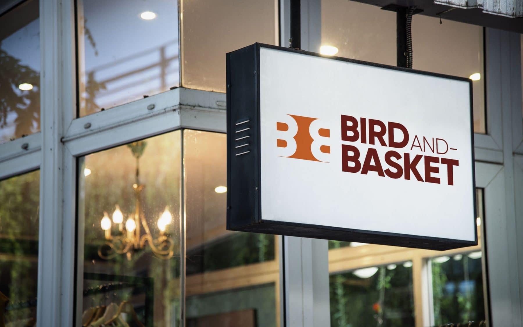 Birdandbasket 3