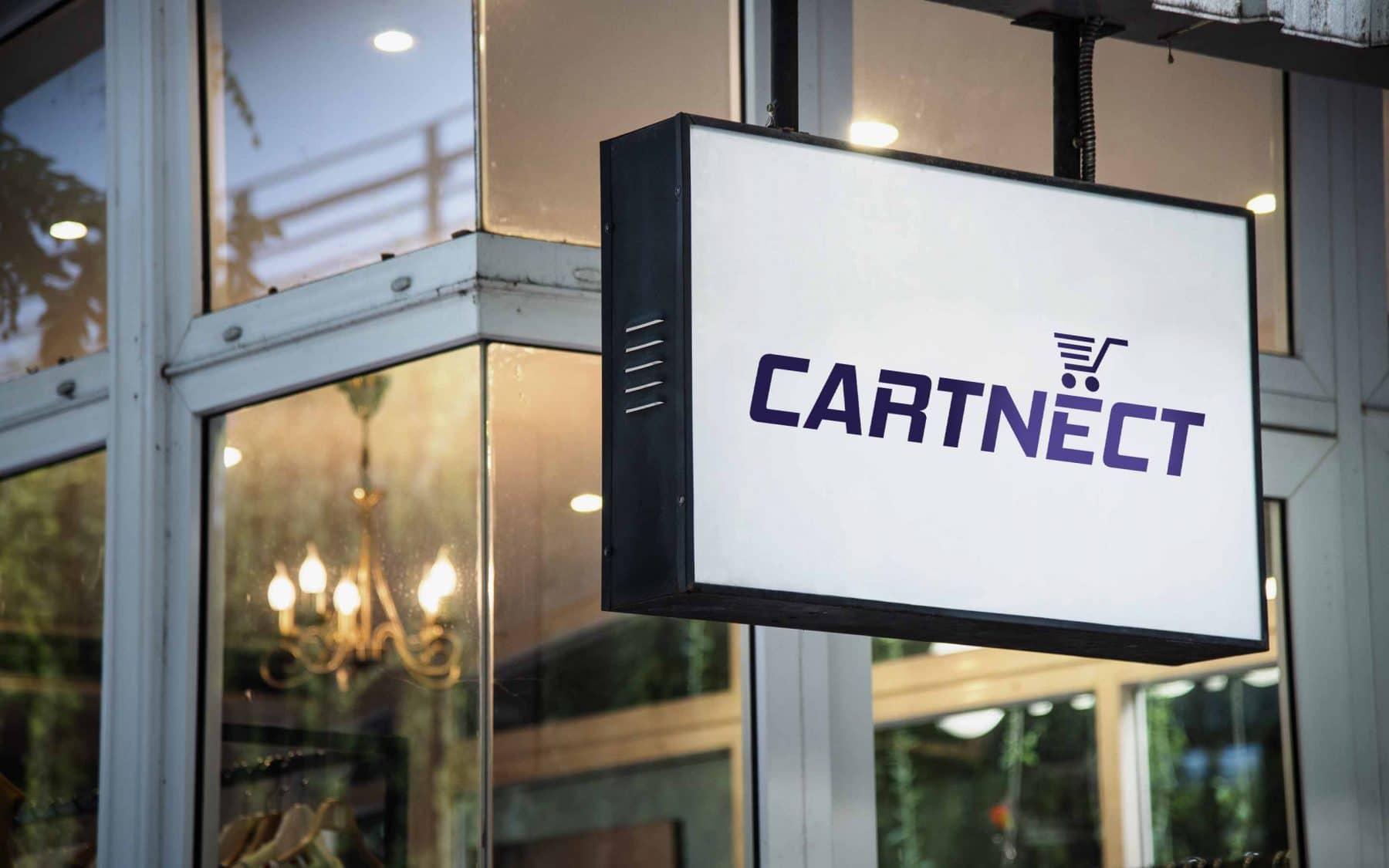 Cartnect 3