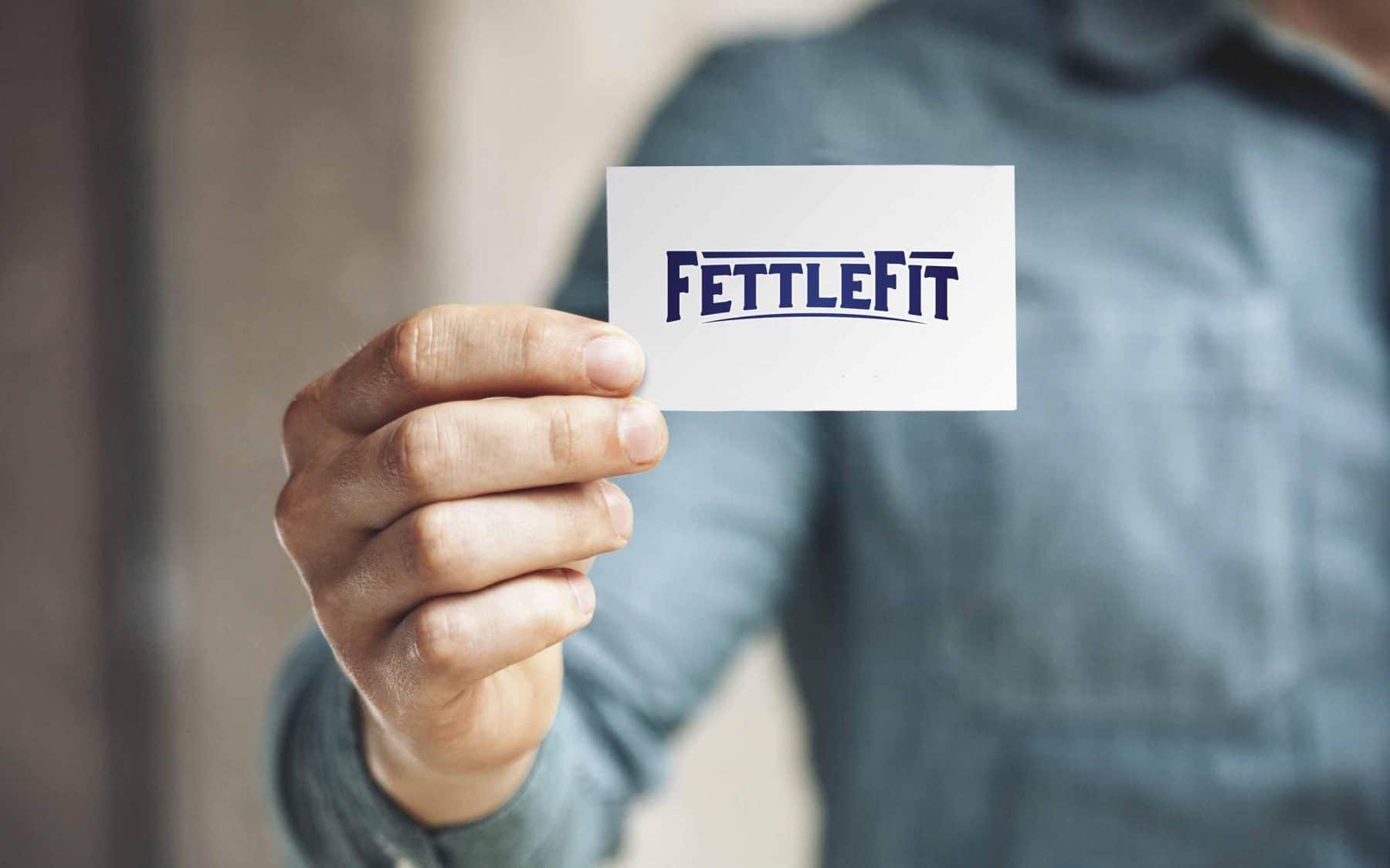 Fettlefit 1