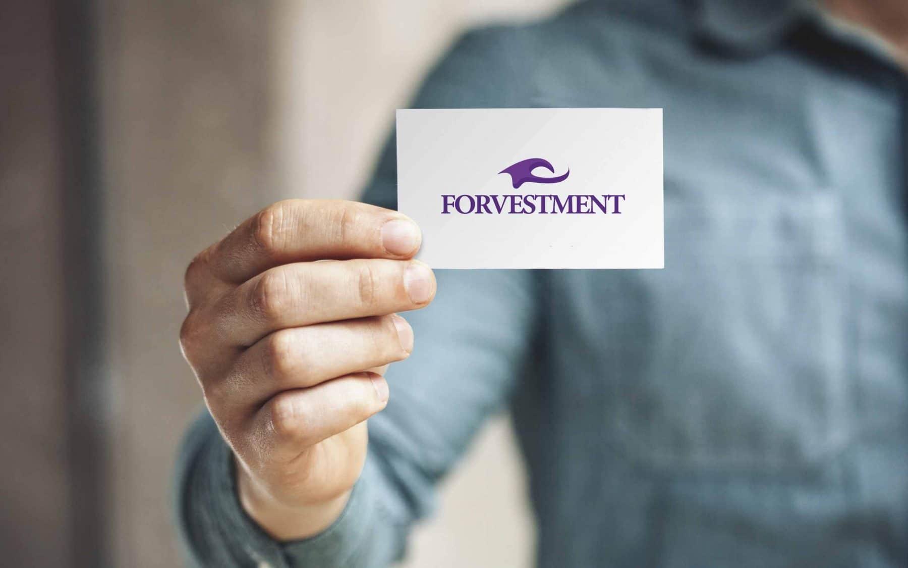 Forvestment 1