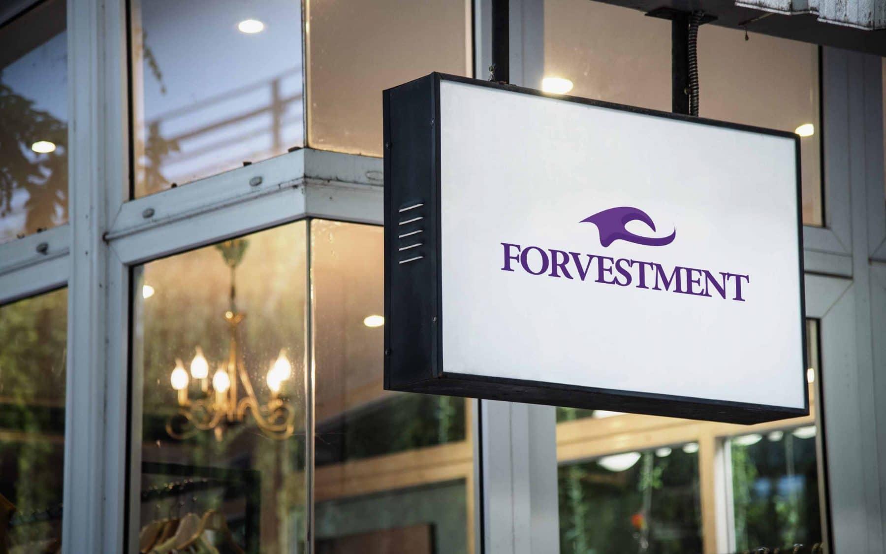 Forvestment 3
