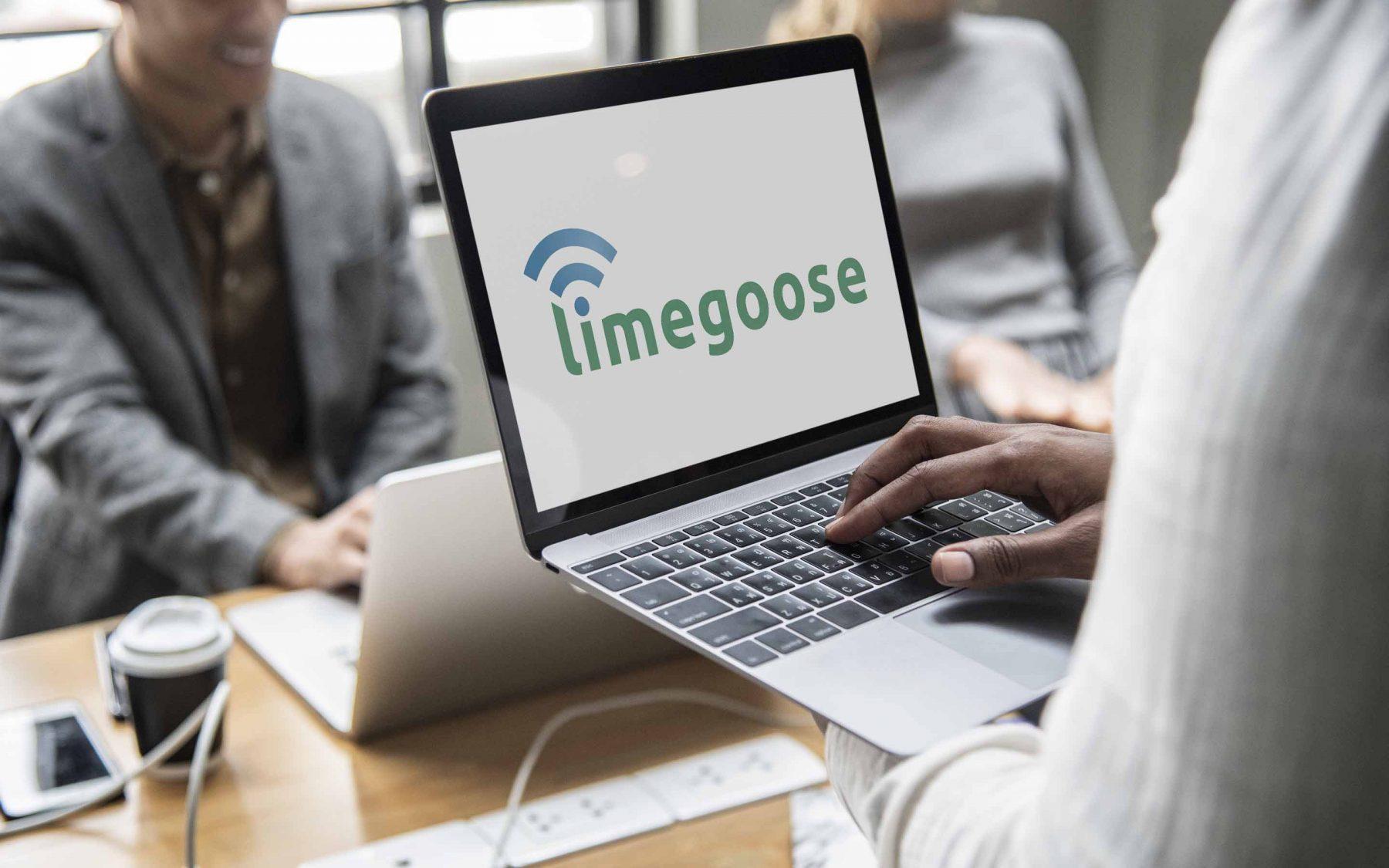 Limegoose 2
