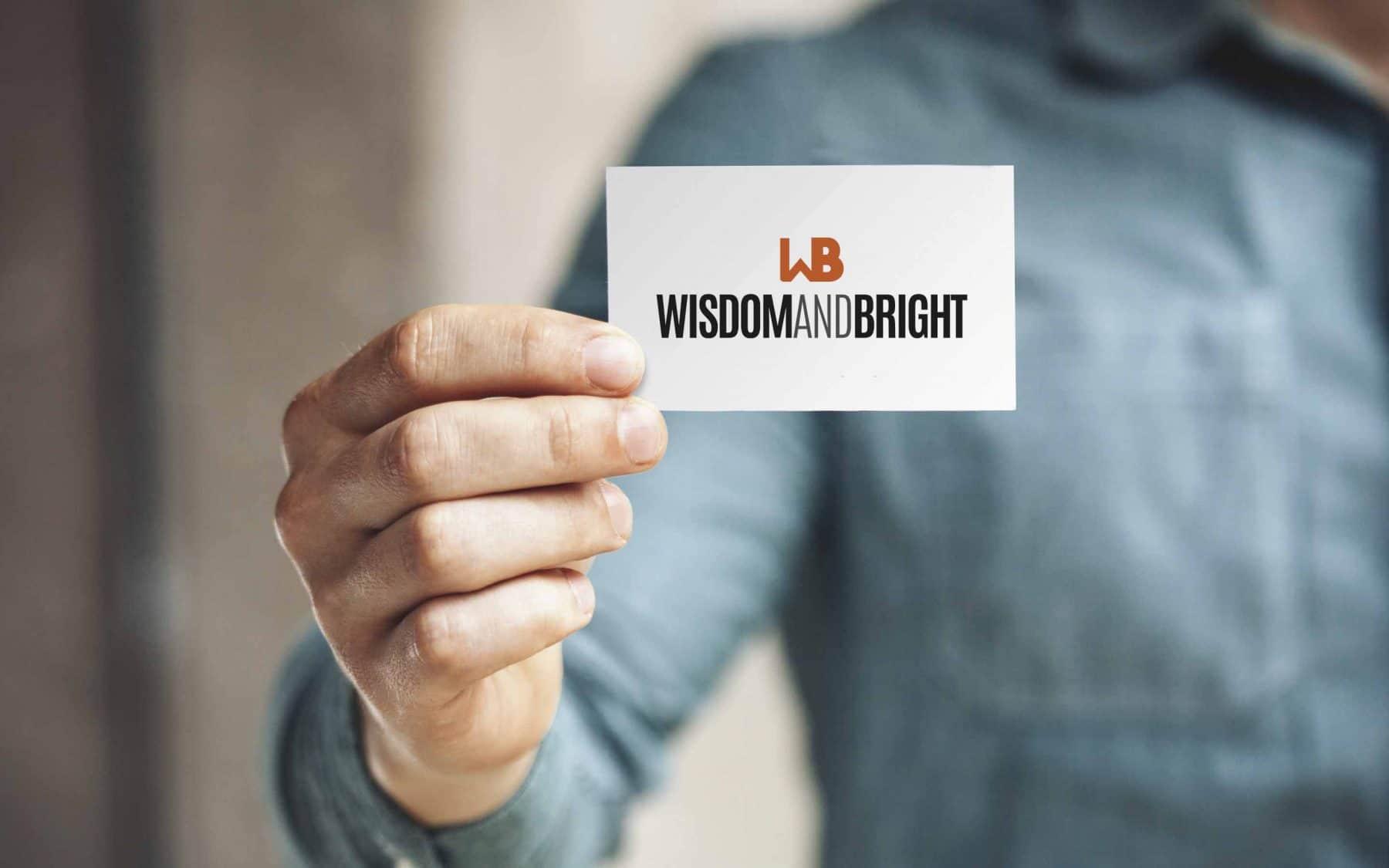 WisdomandBright 1