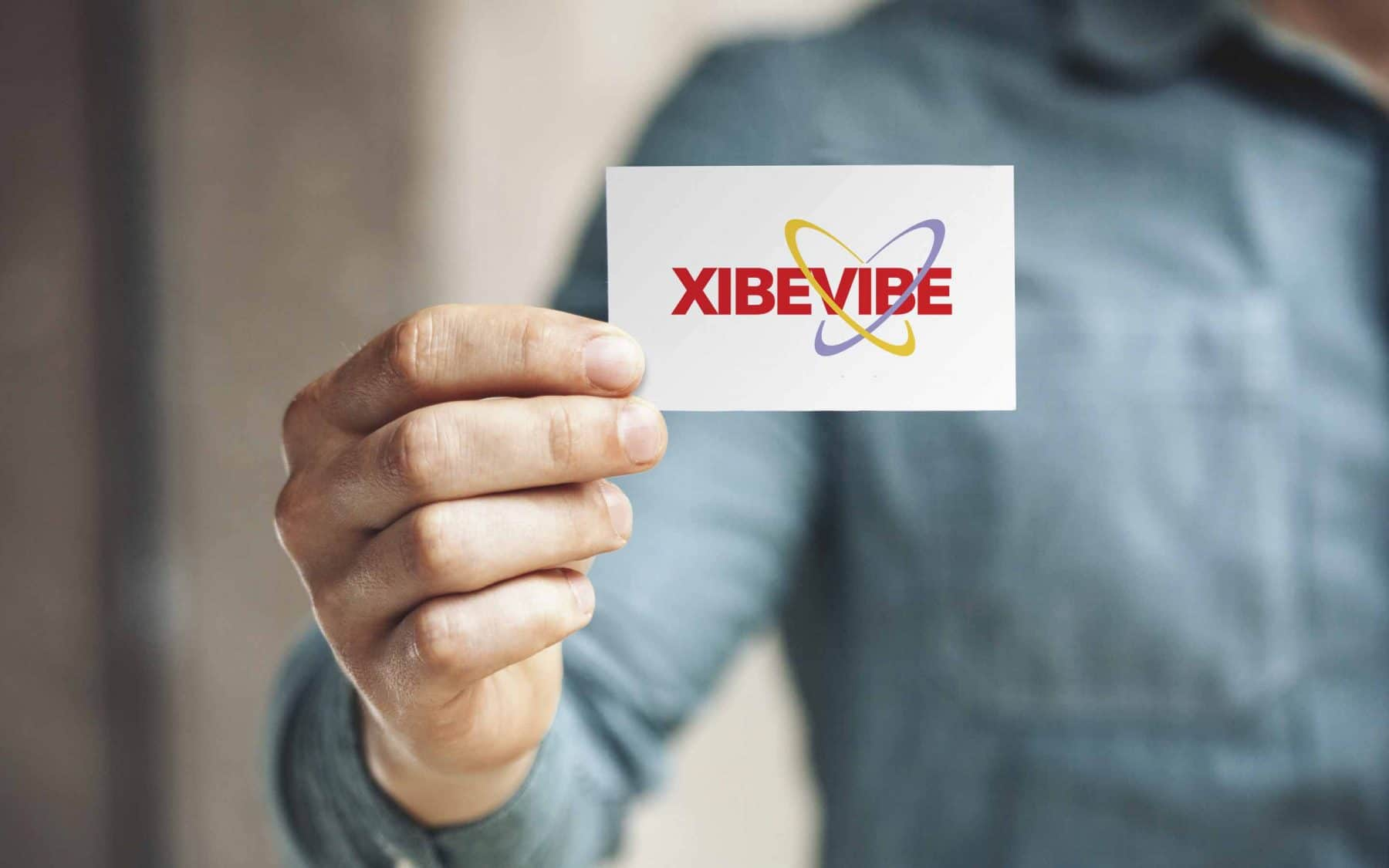 Xibevibe 1