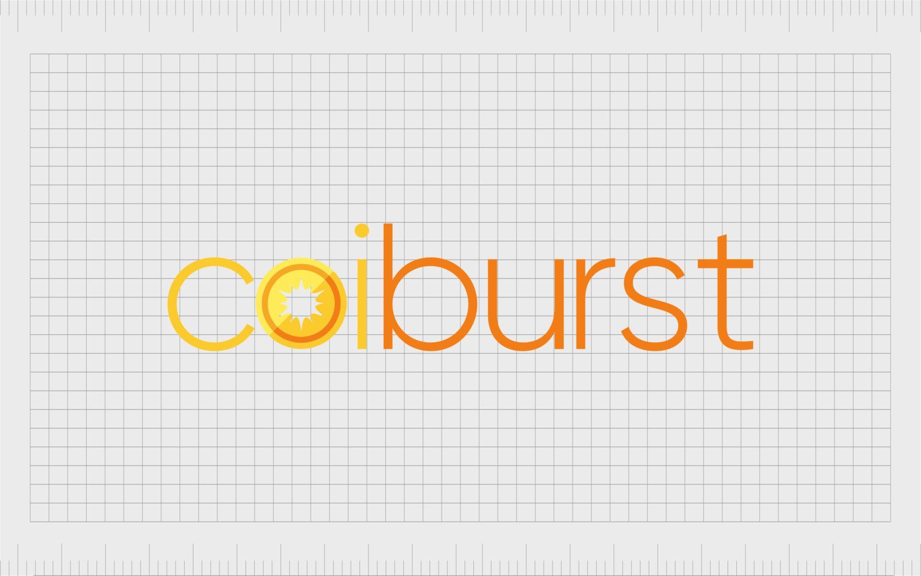 Coiburst