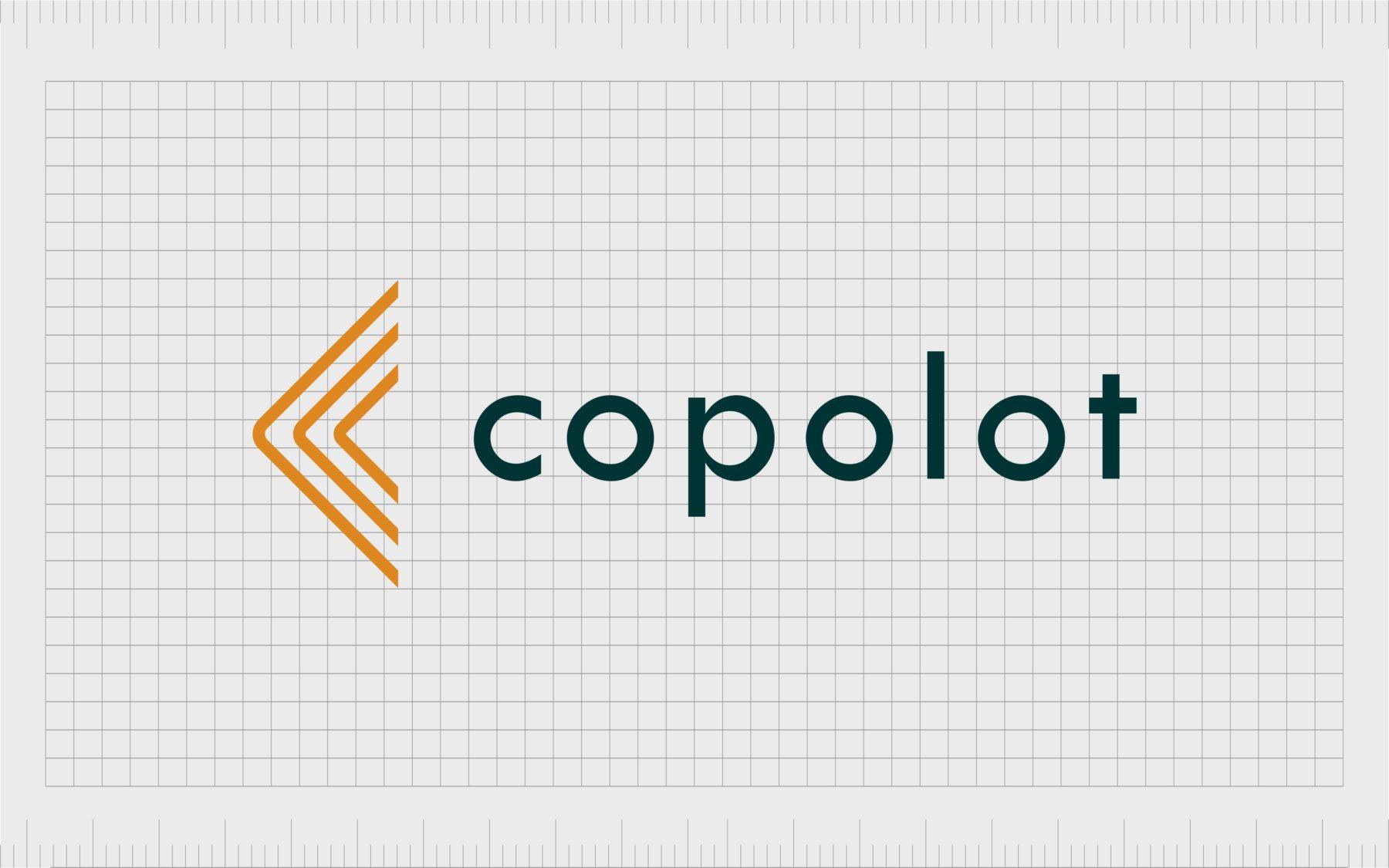 Copolot