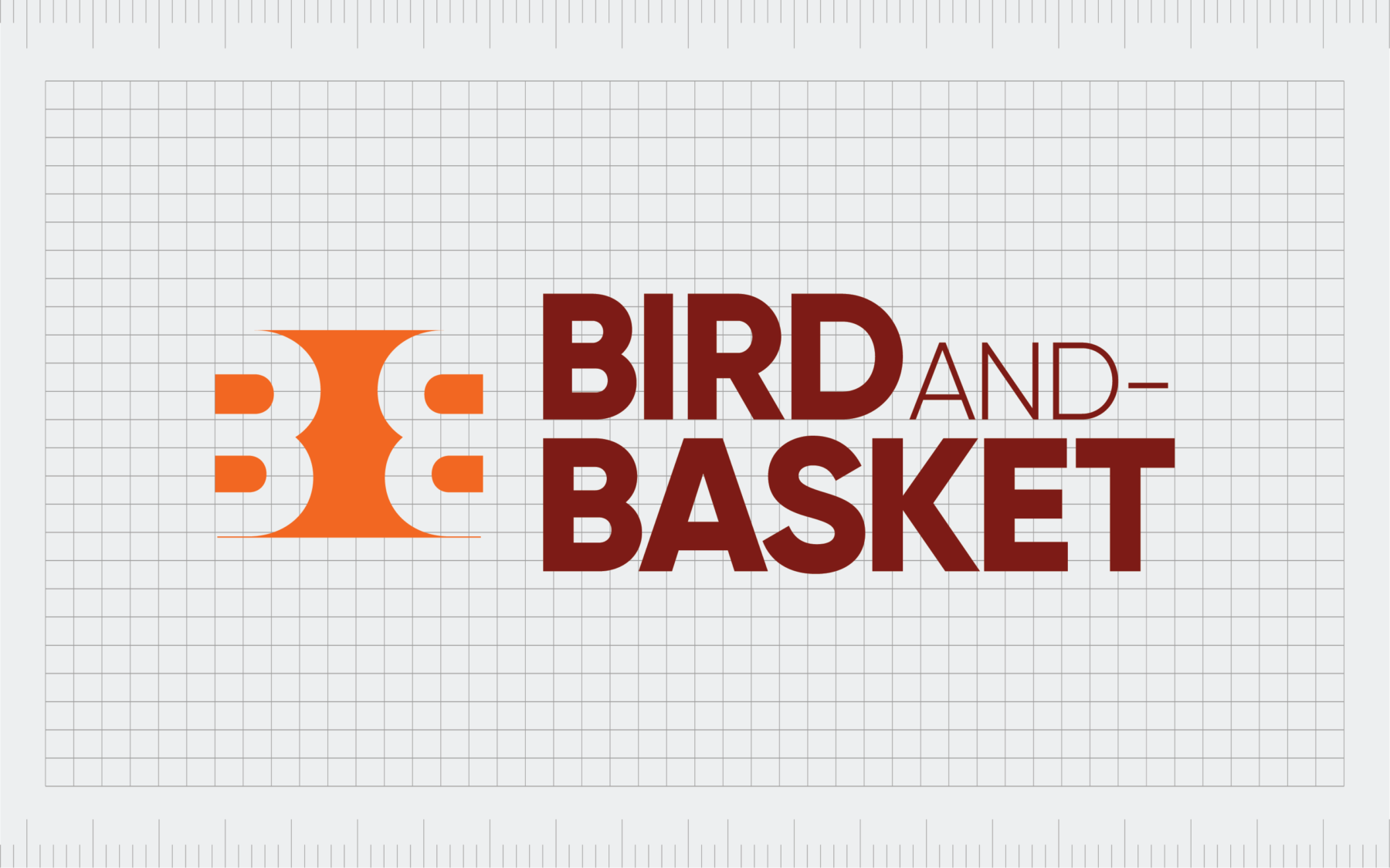 BirdandBasket