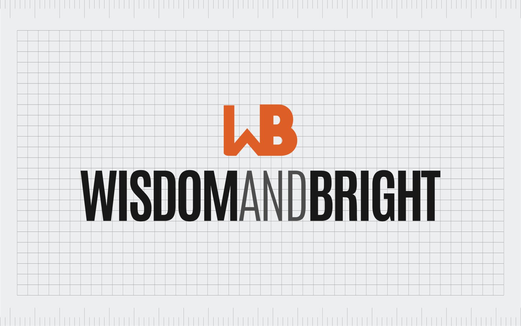 WisdomandBright