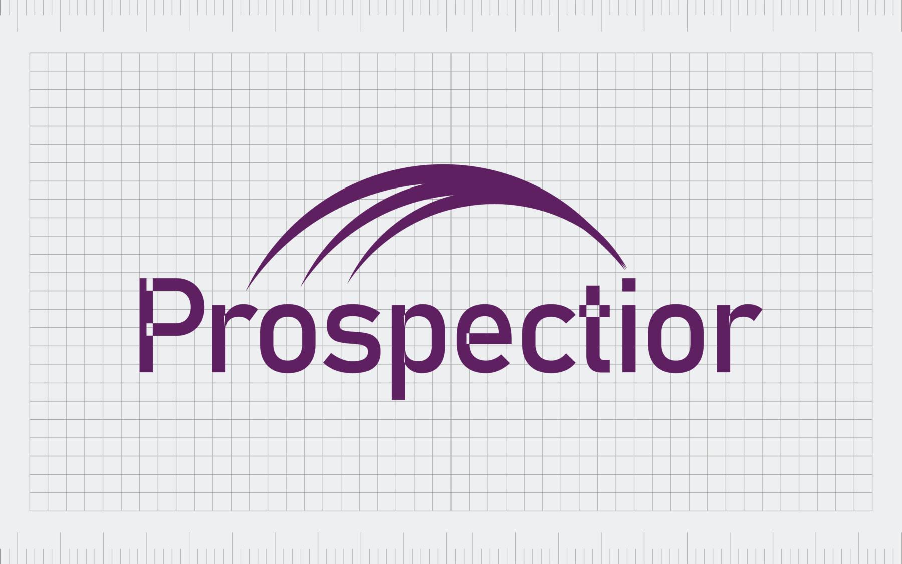 Prospectior
