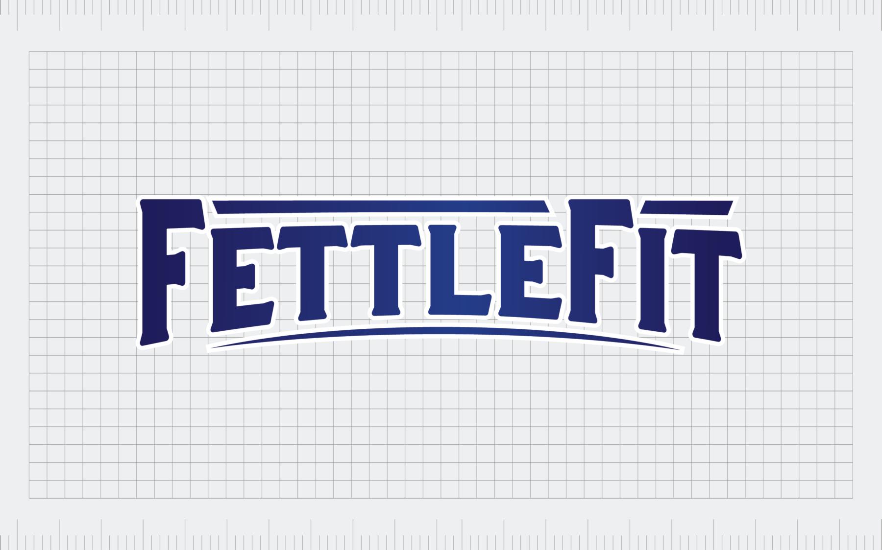 Fettlefit