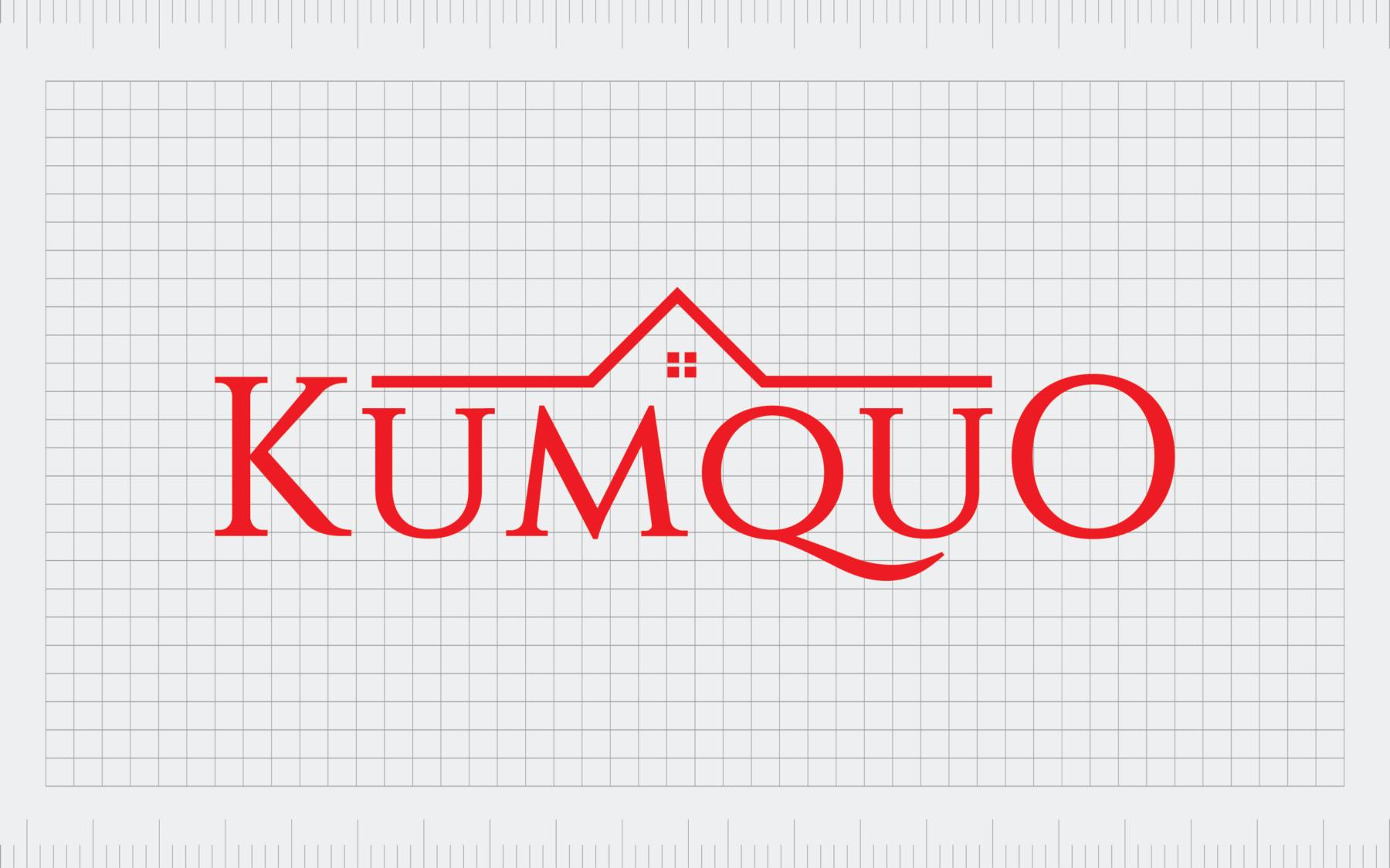 Kumquo