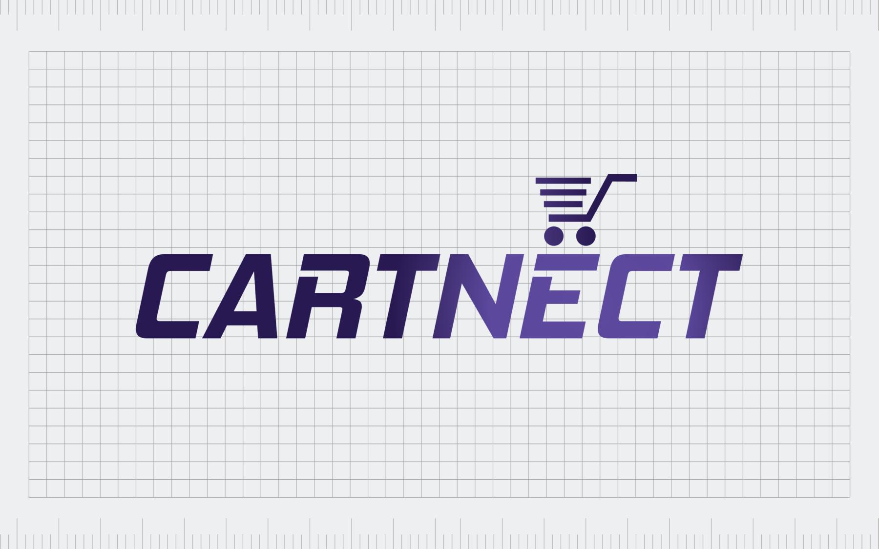 Cartnect