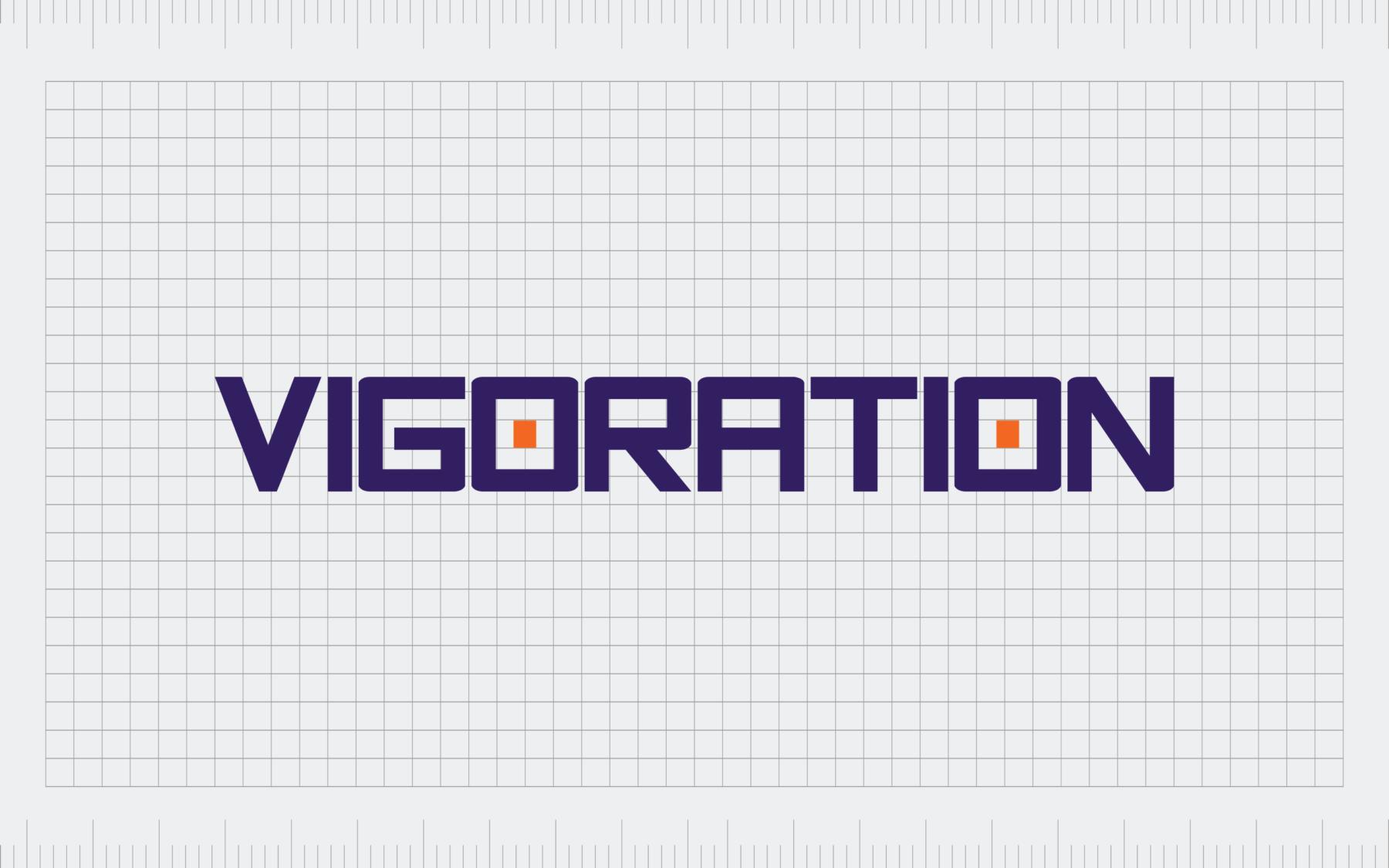 Vigoration