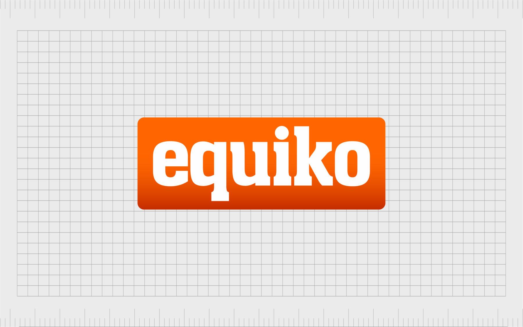 Equiko