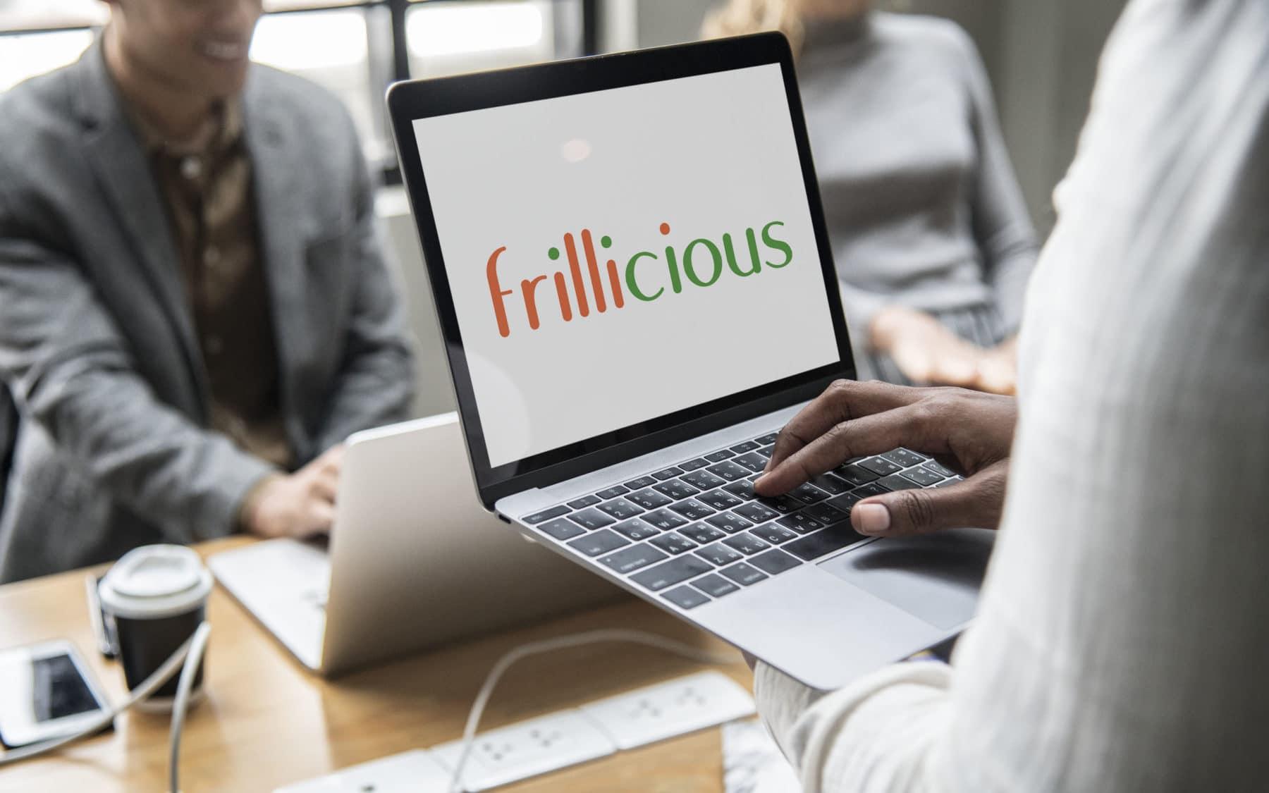 Frilicous 2