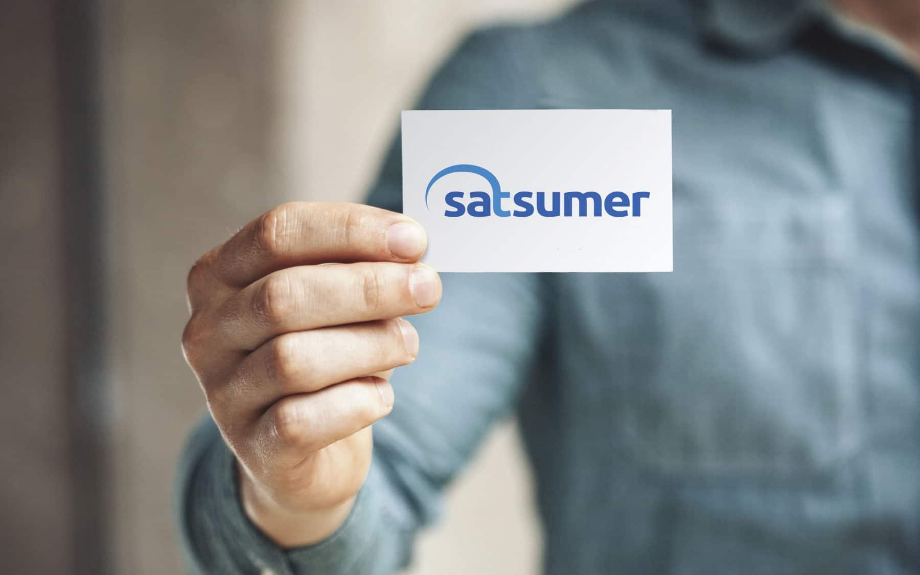 Satsumer 1